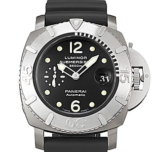 Panerai Luminor PAM00285