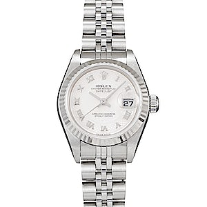 Rolex Lady-Datejust 79174