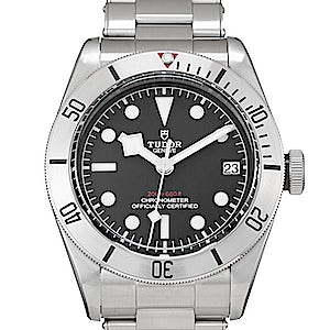 Tudor Black Bay M79730