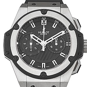 Hublot King Power 715.ZX.1127.RX