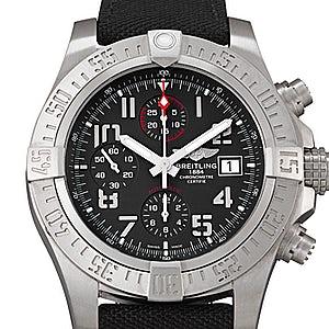 Breitling Chronomat E1338310.M534.109W.A20BASA.1