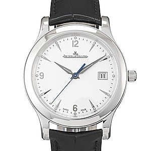 Jaeger-LeCoultre Master 147.8.37.S