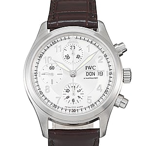 IWC Pilot's Watch IW370621