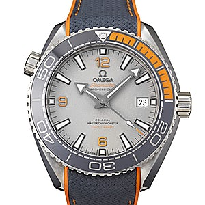 Omega Seamaster 215.92.44.21.99.001