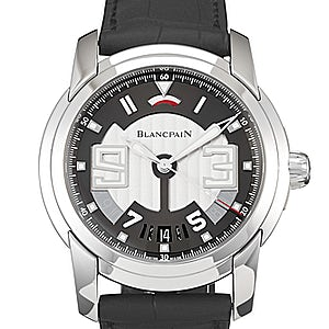 Blancpain L'Evolution 8805-1134-53B