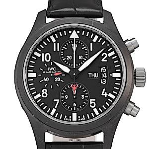 IWC Pilot's Watch IW388001