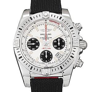 Breitling Chronomat AB01442J.G787.102W.A18D.1