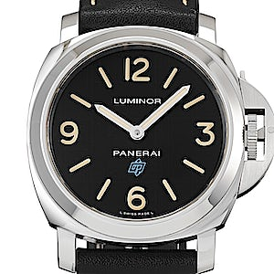 Panerai Luminor PAM00634