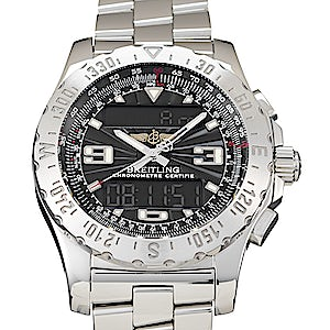 Breitling Airwolf A7836323