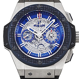 Hublot King Power 701.NQ.0137.GR.SPO14