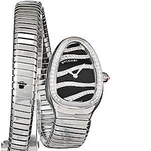 Bulgari Serpenti 102440