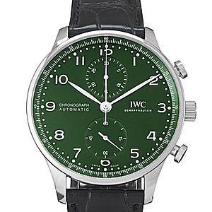 IWC Portugieser IW371615