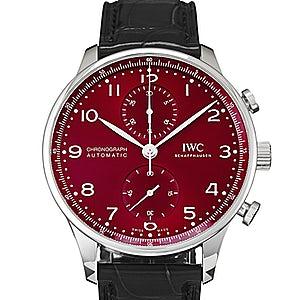 IWC Portugieser IW371616