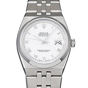Rolex Datejust 17014