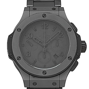 Hublot Big Bang -