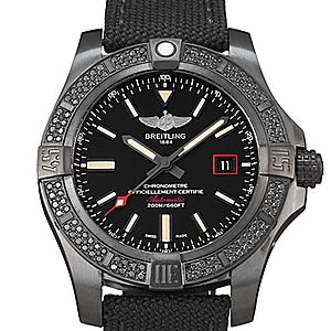 Breitling Avenger V17311AT.BD74.109W.M20BASA.1