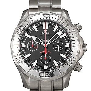 Omega Seamaster 2269.52.00