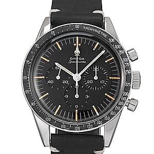 Omega Speedmaster 105.003