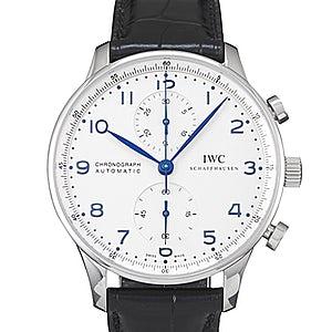 IWC Portugieser IW371417