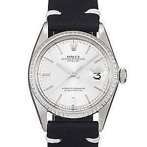 Rolex Datejust 1601-3