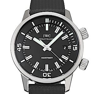 IWC Aquatimer IW323101