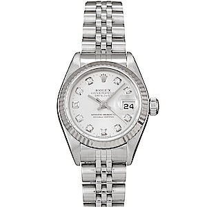 Rolex Lady-Datejust 79174G