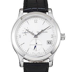 Jaeger-LeCoultre Master 1628420
