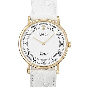 Rolex Cellini 5112-8