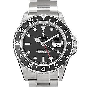 Rolex GMT-Master 16710T