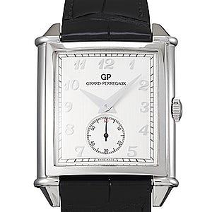Girard Perregaux Vintage 1945 25880-11-121-BB6A