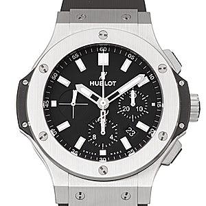 Hublot Big Bang 301.SX.1170.RX