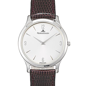 Jaeger-LeCoultre Master 145.8.79