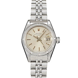 Rolex Lady-Datejust 69190