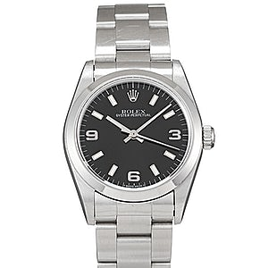 Rolex Datejust 67480