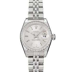 Rolex Oyster Perpetual 69240