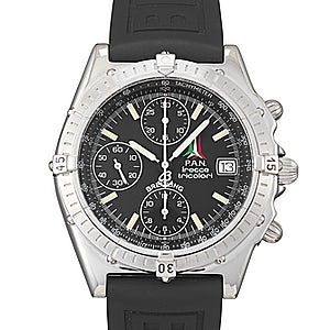 Breitling Chronomat A130501