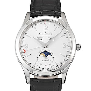 Jaeger-LeCoultre Master 140.8.98.S