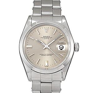 Rolex Date 1500