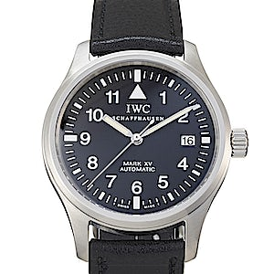 IWC Mark IW325301