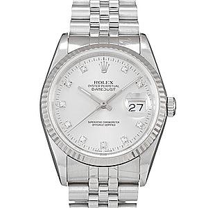 Rolex Datejust 16234G