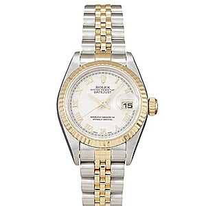 Rolex Lady-Datejust 79173