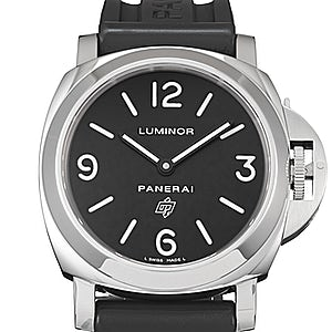 Panerai Luminor PAM00000