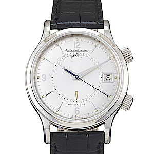 Jaeger-LeCoultre Master 141.8.97
