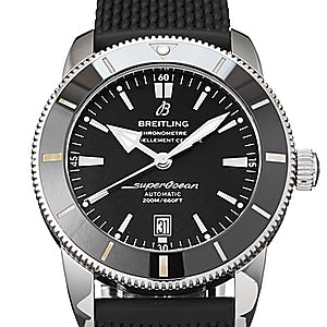 Breitling Superocean AB202012/BF74