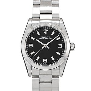 Rolex Oyster Perpetual 67480