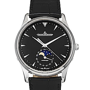 Jaeger-LeCoultre Master 1368470