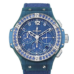Hublot Big Bang 341.XL.2770.NR.1201