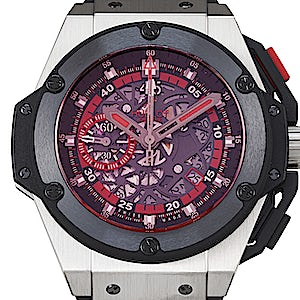 Hublot Big Bang 716.NM.1129.RX.EU R12