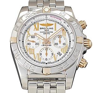 Breitling Chronomat IB0110