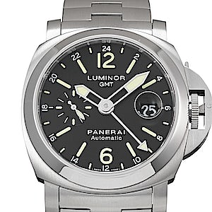 Panerai Luminor PAM00297